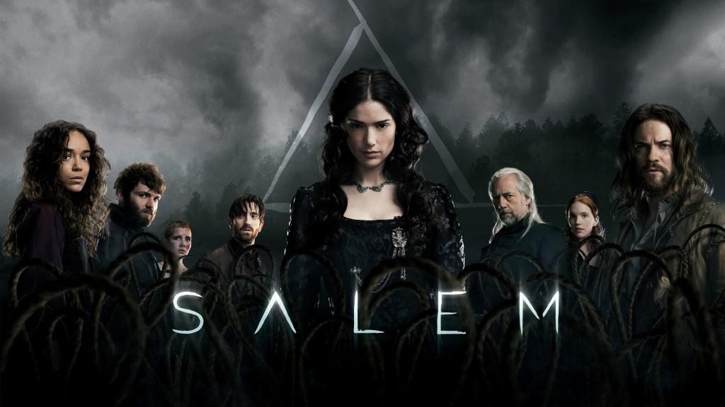 salem_tv_series-3840x2160