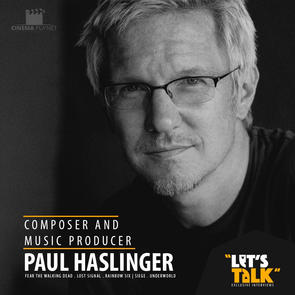 PaulHaslinger_PROMO