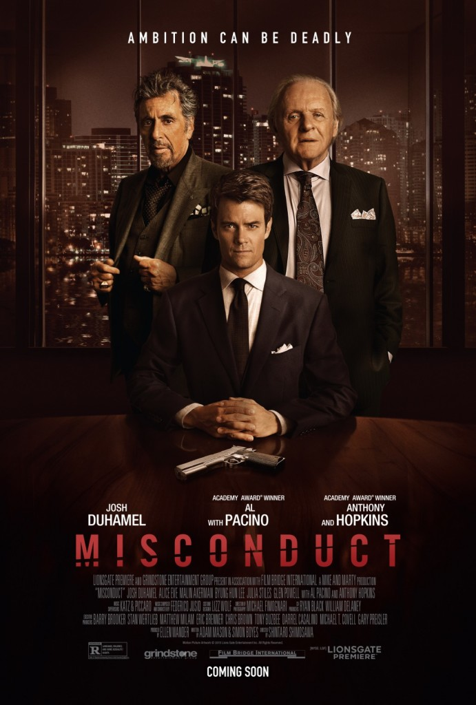 misconduct_xlg