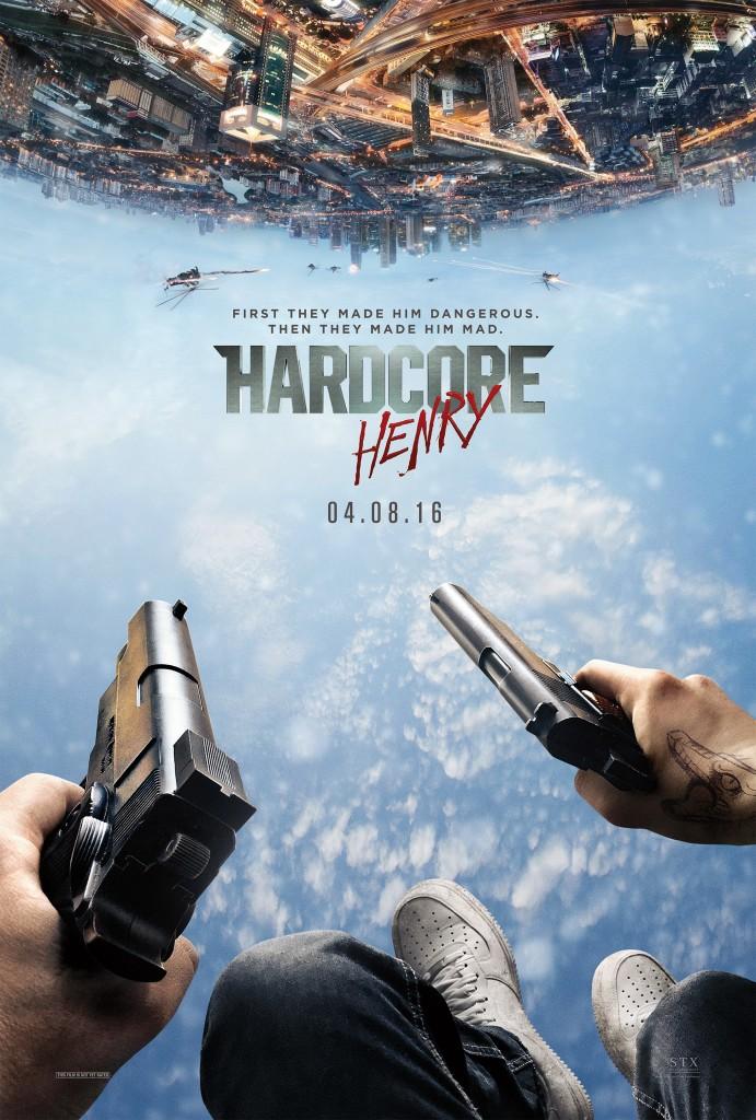 hardcore_ver2_xxlg