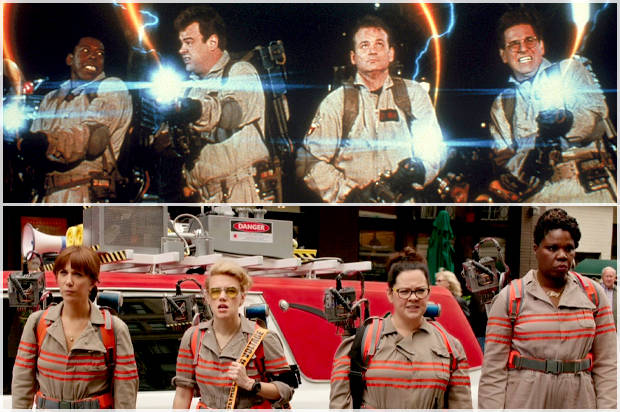 ghostbusters_then_and_now-620x412