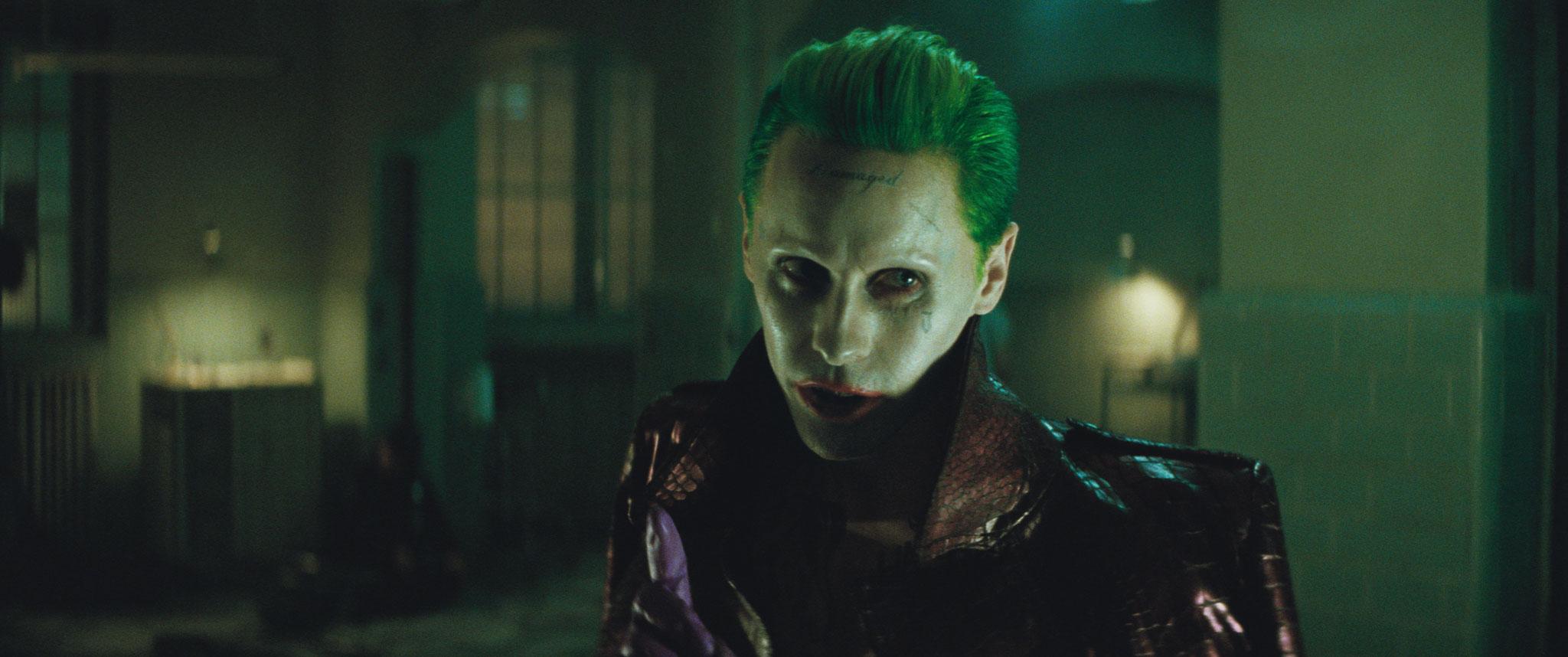 Joker_Jared_leto