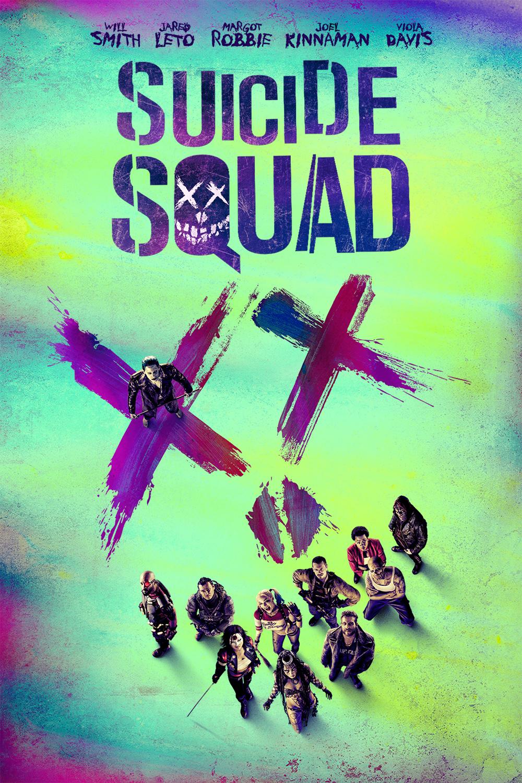 Suicide_Squad_Poster
