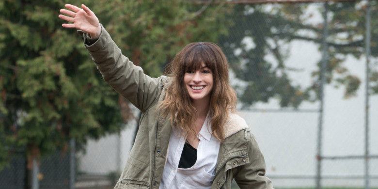 colossal-indiewire