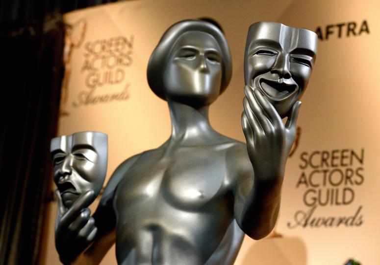 sag-awards-the-actor