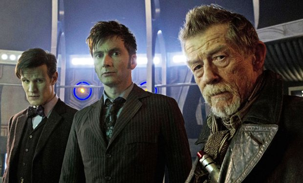 Doctor_Who_john-hurt