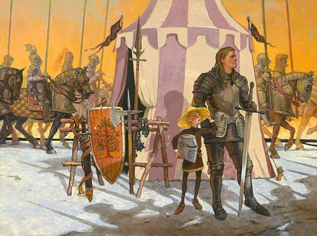 knightsevenkingdoms-spinoff
